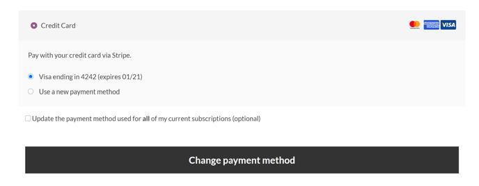change-payment-cc