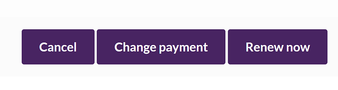 change-payment