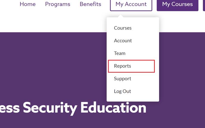 reports-menu-1